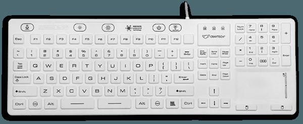 Medicínské kávesnice a myši