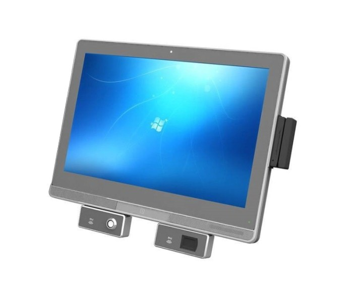 All-In-One počítače