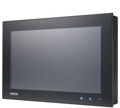Panelové počítače