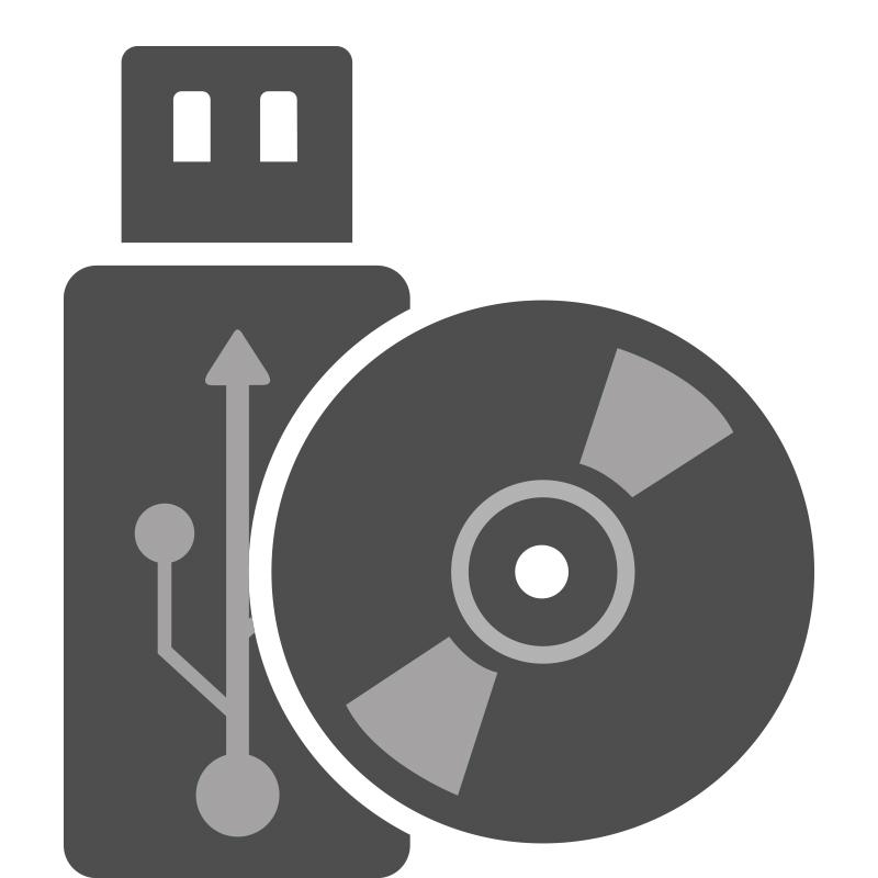 softwarova-reseni